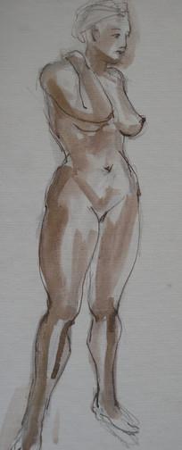 nude with bandana.JPG