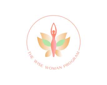 FINAL-LOGO-TRANSPARENT The Wise Woman Pr