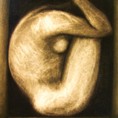 Boxed Figure