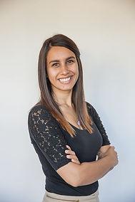 Dr. Laura Smith Naturopath Ottawa Fertility Virtual Hormones
