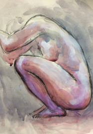female crouching.jpeg