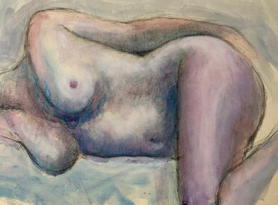 female reclining.JPEG