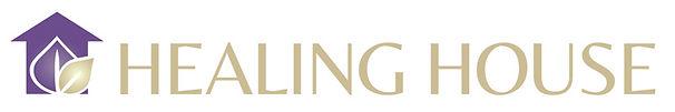 healing house logo - medium.jpg