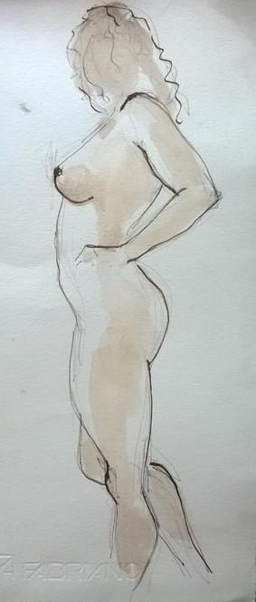 female.jpg