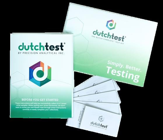 Dutch testing.png