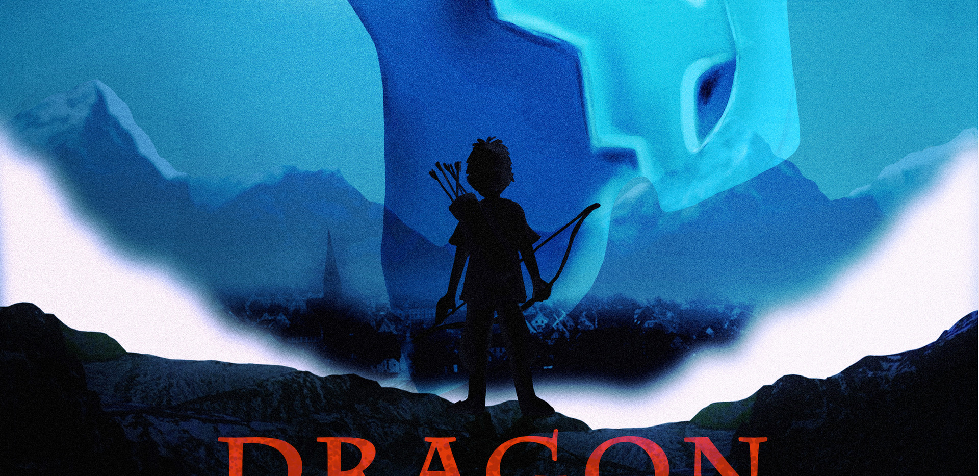 Dragon Poster.jpg