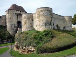 Caen (2)