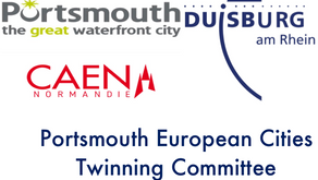 The European Cities Twinning Committee
