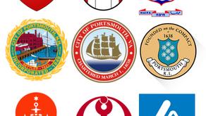 Portsmouth's International Links