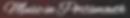 Screenshot 2019-02-02 11.09.07.png