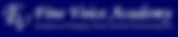 Screenshot 2019-02-02 10.54.03.png
