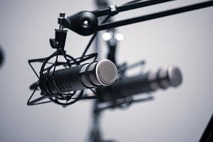 video_podcasting_session_ftva.jpg