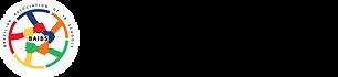 BAIBS_Logo_Horizontal.png