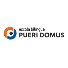 PueriDomus-01.png