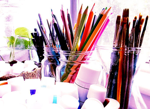 Work Area - Tools_with filter 1.jpg