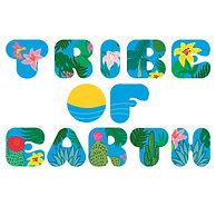 Projects samples_Tribe_of_Earth_yanuary_navarro_sm.jpg