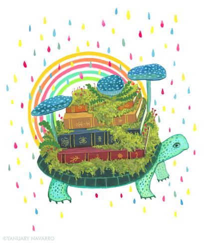southern festival of books_yanuary_navarro_2021_turtle.jpg