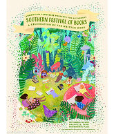 southern_festival_of_books_poster_yanuary_navarro_202.jpg