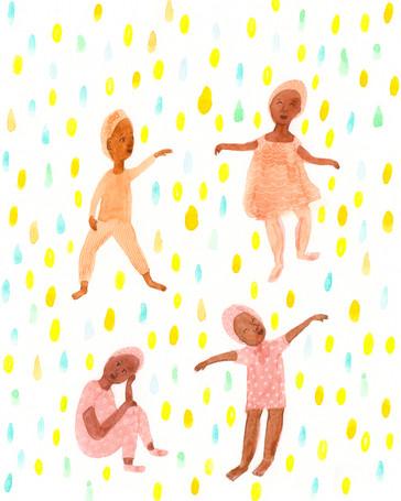 rain_dance_Yanuary_Navarro_2020