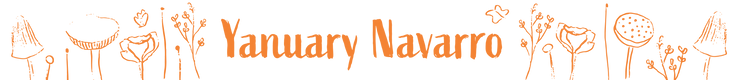 Yanuary_navarro_orange logo-01.png