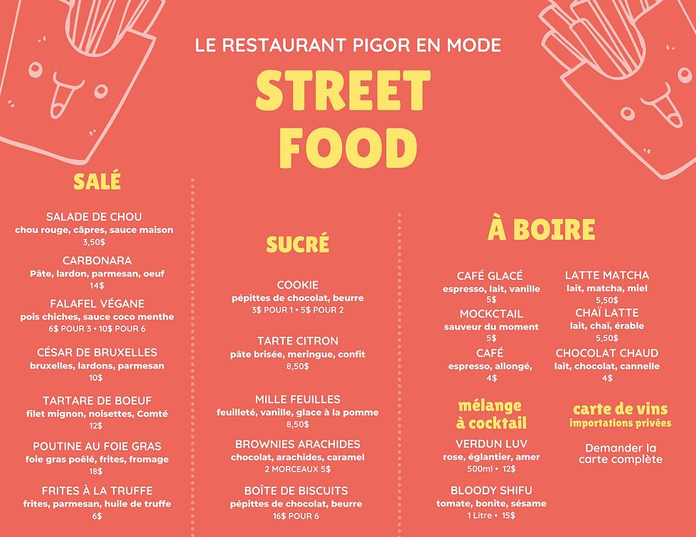 Copie de street food pop up (12).png