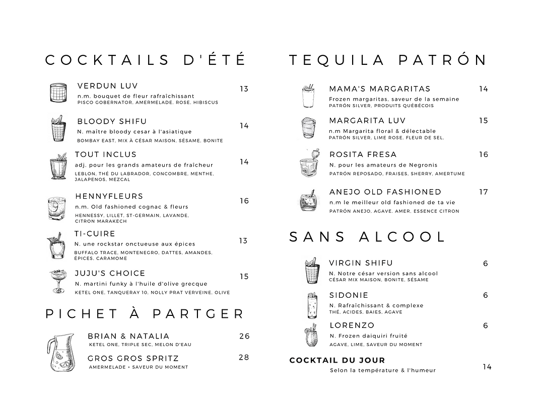 Carte cocktail (2).png