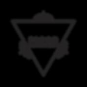 Restaurant PIGOR Logo