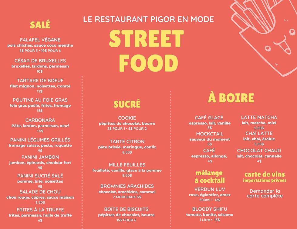 Copie de street food pop up (15).png
