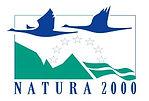 natura2000_edited.jpg