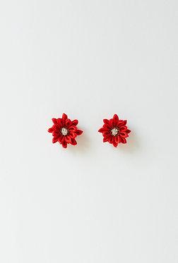 カザニア・紅