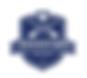 Rockstars_Logo.png