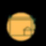 icones-colinalotesres.png