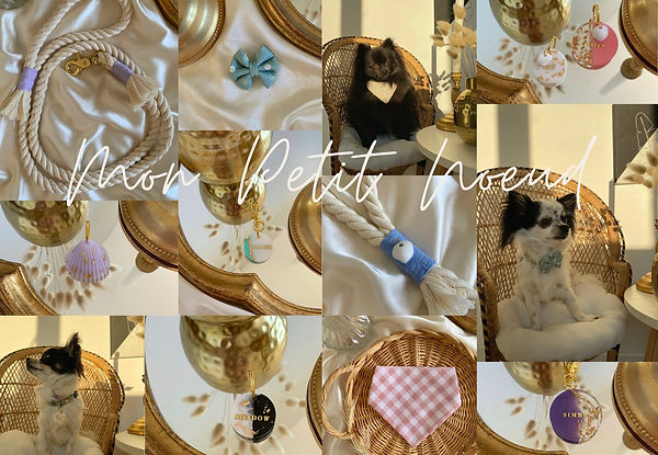 Copie de Pink and Brown Soft and Dainty Fashion Moodboard Photo Collage-3.jpg