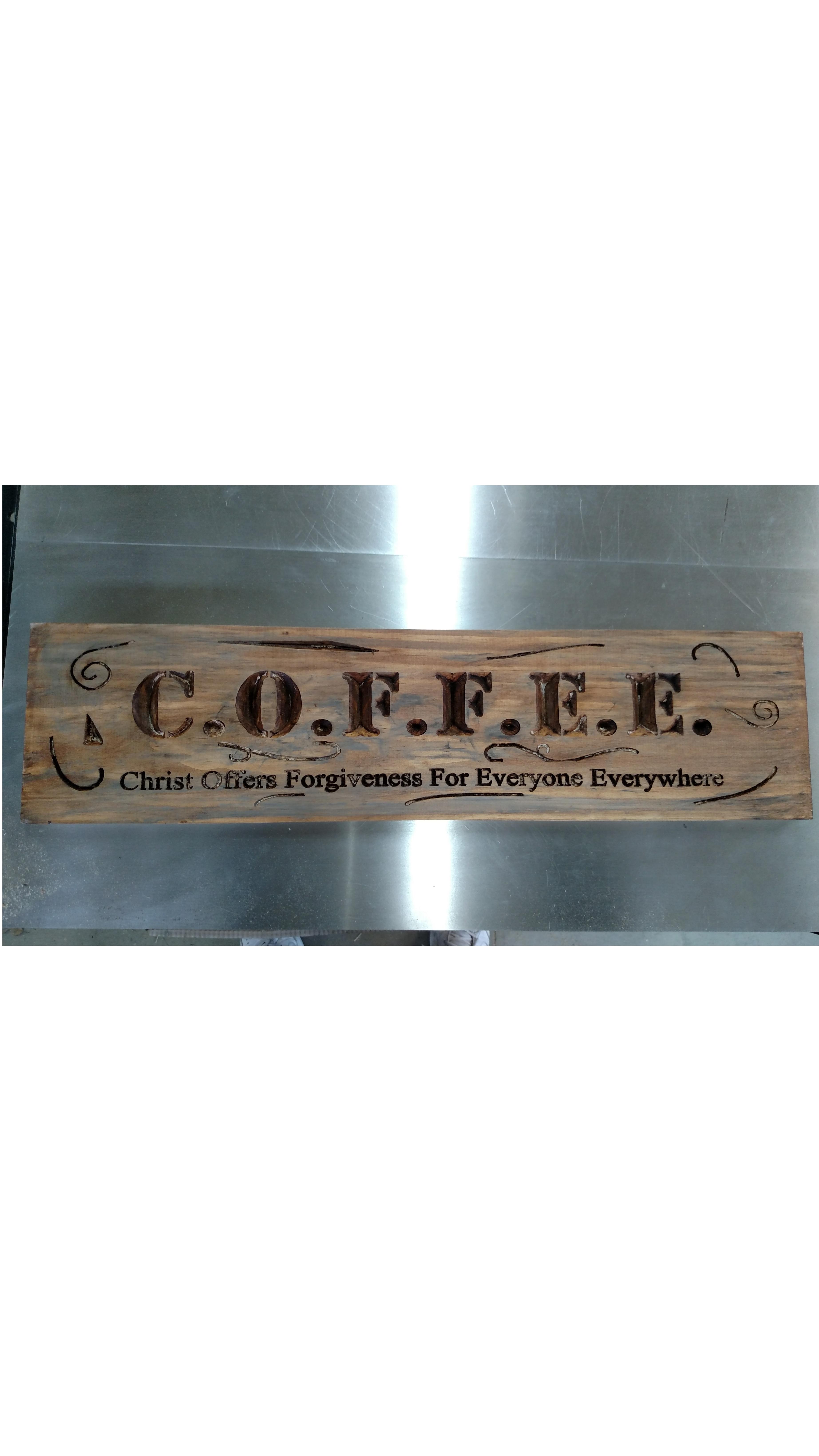 resizecoffee