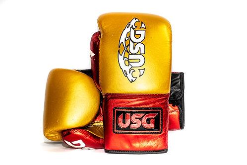 USG Pro-Series