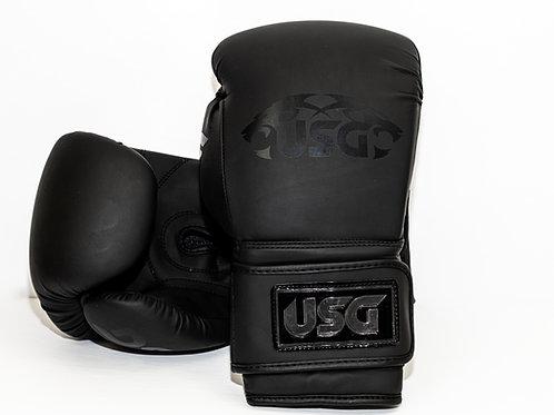 USG X-Series Sparring Gloves