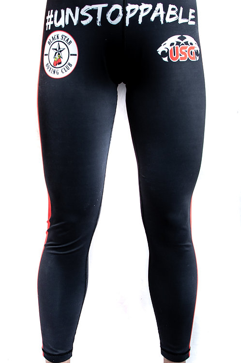 USG women's leggings