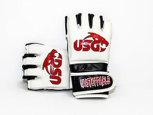 USG MMA Gloves