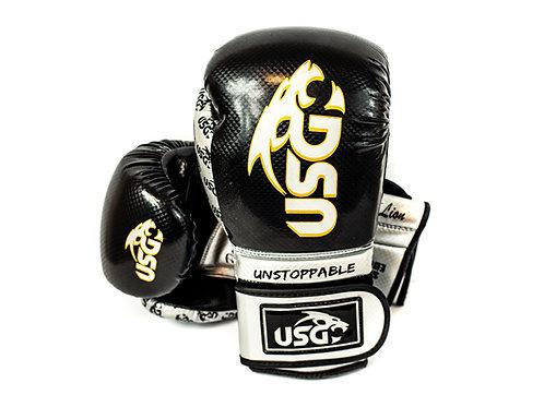 USG Speed Edition Gloves