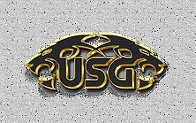USG Gold and Black Logo.png