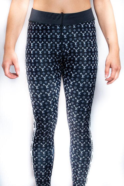 USG womens leggings