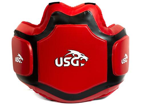 USG Body Protection