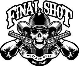 FINAL SHOT LOGO.jpg