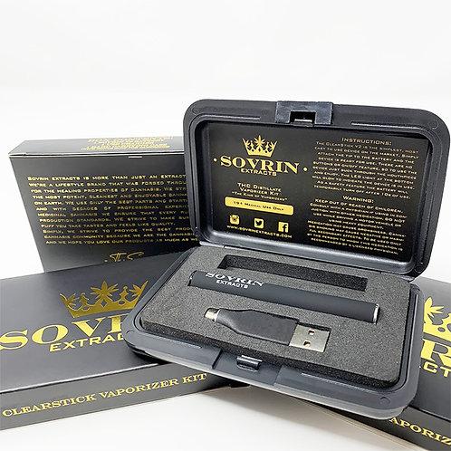 Sovrin Extracts Vape Pen Kit