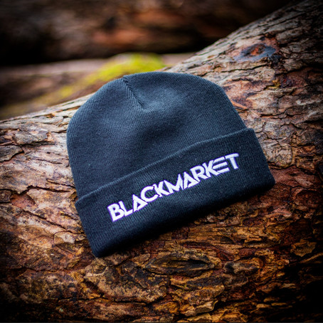 Our Beanies Are In!