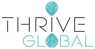 Thrive_Global