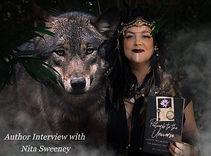 Author Interview with Nita Sweeney_edite