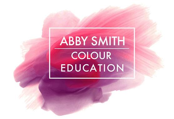 ABBY SMITH COLOUR EDUCATION WHITE.jpg