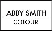 ABBY SMITH COLOUR BASIC SQUARE LOGO.jpg