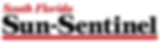 Sun Sentinel.png
